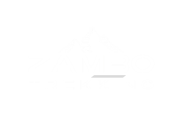 logo-Zambotrekking_bn2